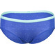 Mons Royale W's Everyday Folo Briefs Blue Dot